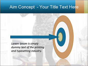 0000061489 PowerPoint Template - Slide 83