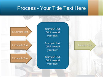 0000061489 PowerPoint Template - Slide 85