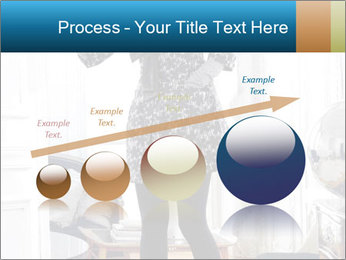 0000061489 PowerPoint Template - Slide 87