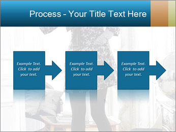 0000061489 PowerPoint Template - Slide 88