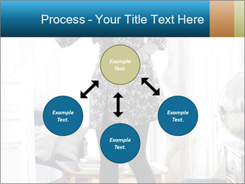 0000061489 PowerPoint Template - Slide 91