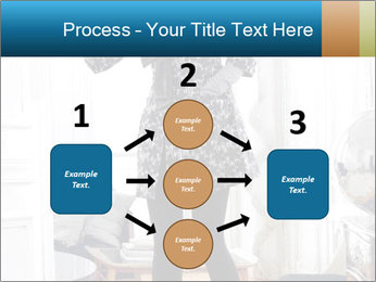 0000061489 PowerPoint Template - Slide 92