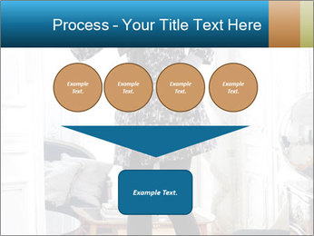 0000061489 PowerPoint Template - Slide 93