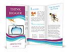 0000061490 Brochure Templates