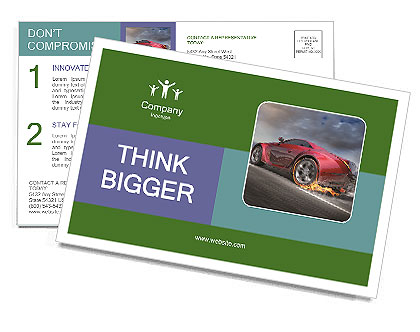 0000061491 Postcard Templates