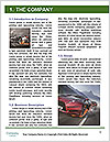 0000061491 Word Templates - Page 3