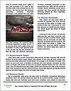 0000061491 Word Templates - Page 4