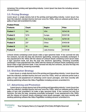 0000061491 Word Template - Page 9