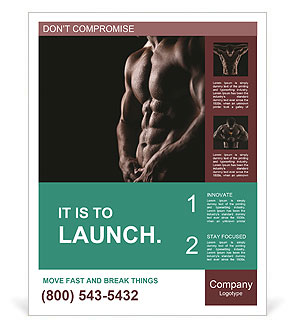 0000061492 Poster Template