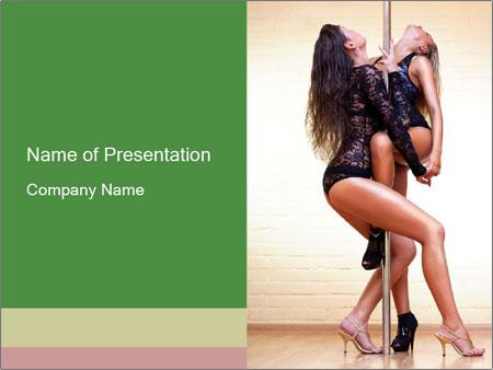 0000061493 PowerPoint Templates