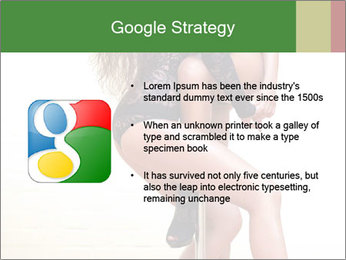 0000061493 PowerPoint Templates - Slide 10