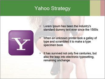 0000061493 PowerPoint Templates - Slide 11