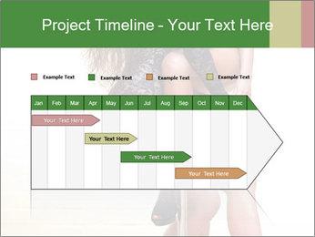 0000061493 PowerPoint Templates - Slide 25