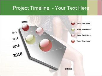 0000061493 PowerPoint Templates - Slide 26