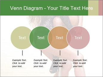 0000061493 PowerPoint Templates - Slide 32