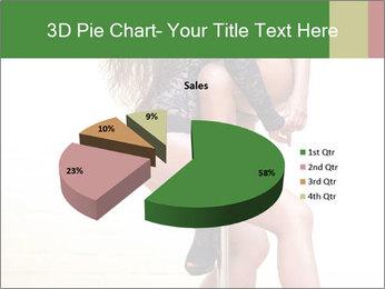 0000061493 PowerPoint Templates - Slide 35