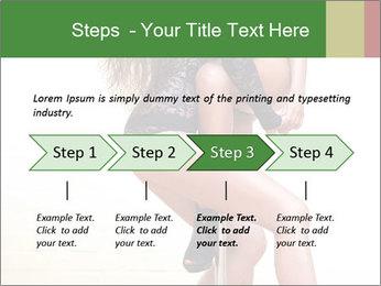 0000061493 PowerPoint Templates - Slide 4
