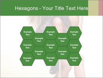 0000061493 PowerPoint Templates - Slide 44