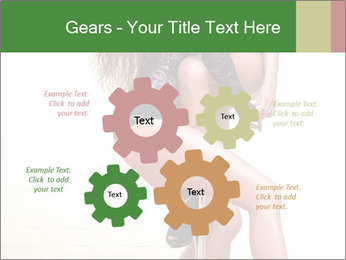 0000061493 PowerPoint Templates - Slide 47