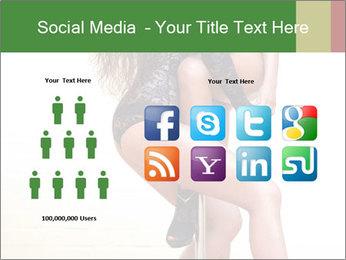 0000061493 PowerPoint Templates - Slide 5