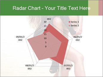 0000061493 PowerPoint Templates - Slide 51