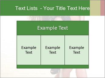 0000061493 PowerPoint Templates - Slide 59