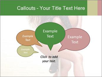 0000061493 PowerPoint Templates - Slide 73