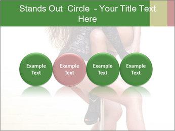 0000061493 PowerPoint Templates - Slide 76