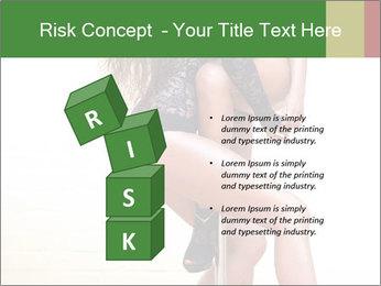 0000061493 PowerPoint Templates - Slide 81