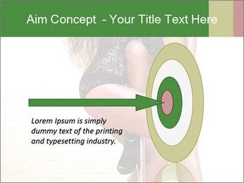 0000061493 PowerPoint Templates - Slide 83