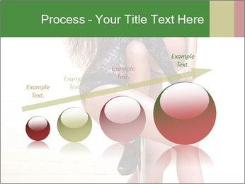 0000061493 PowerPoint Templates - Slide 87