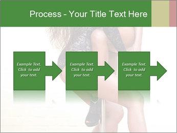 0000061493 PowerPoint Templates - Slide 88