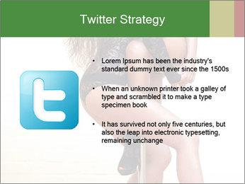 0000061493 PowerPoint Templates - Slide 9