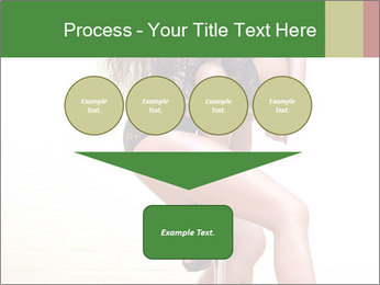 0000061493 PowerPoint Templates - Slide 93