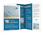 0000061494 Brochure Templates