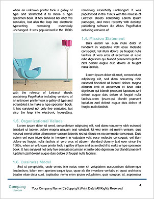 0000061494 Word Template - Page 4