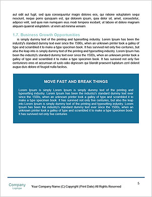 0000061494 Word Template - Page 5