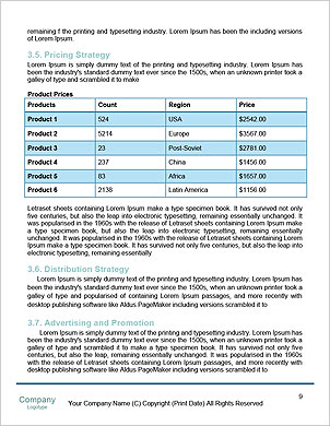 0000061494 Word Template - Page 9