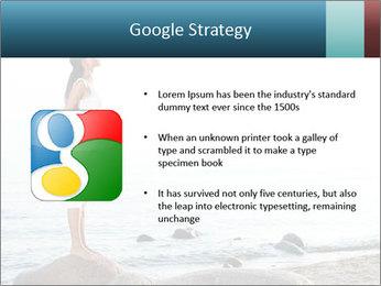 0000061495 PowerPoint Template - Slide 10