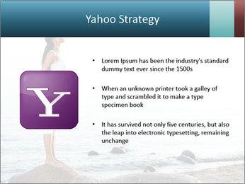 0000061495 PowerPoint Template - Slide 11