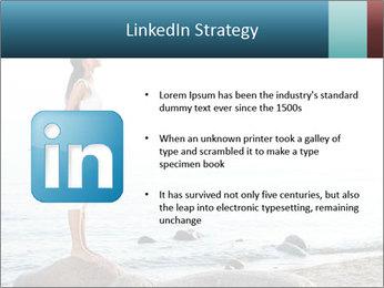 0000061495 PowerPoint Template - Slide 12