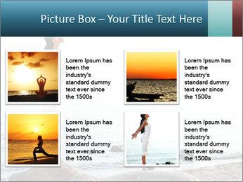 0000061495 PowerPoint Template - Slide 14