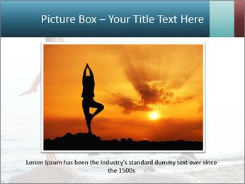0000061495 PowerPoint Template - Slide 15