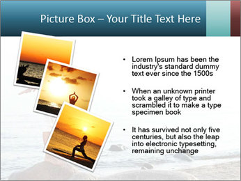 0000061495 PowerPoint Template - Slide 17