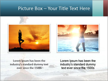 0000061495 PowerPoint Templates - Slide 18