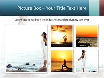 0000061495 PowerPoint Templates - Slide 19