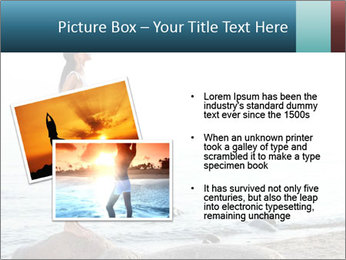 0000061495 PowerPoint Templates - Slide 20
