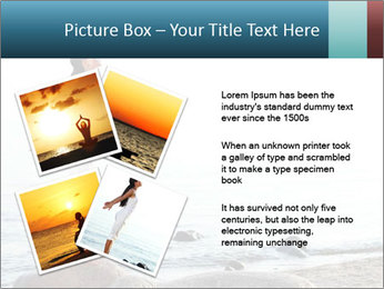 0000061495 PowerPoint Templates - Slide 23