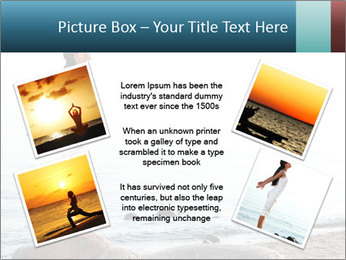 0000061495 PowerPoint Templates - Slide 24