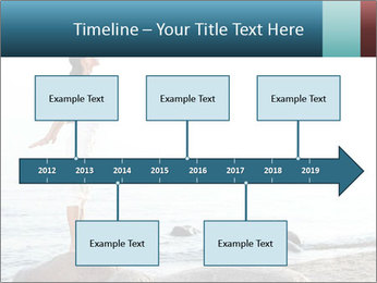 0000061495 PowerPoint Templates - Slide 28